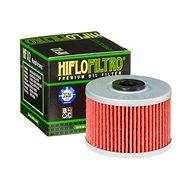 HIFLOFILTRO HF112 - Olejový filtr