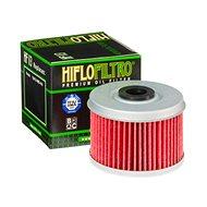 HIFLOFILTRO HF113 - Olejový filtr