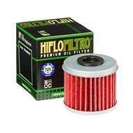 HIFLOFILTRO HF116 - Olejový filtr