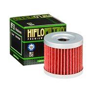 HIFLOFILTRO HF131 - Olejový filtr