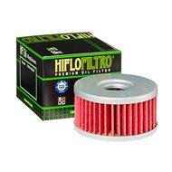 HIFLOFILTRO HF136 - Olejový filtr
