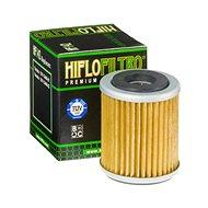 HIFLOFILTRO HF142 - Olejový filtr