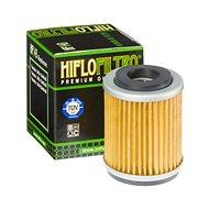 HIFLOFILTRO HF143 - Olejový filtr