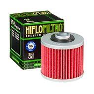 HIFLOFILTRO HF145 - Oil filter