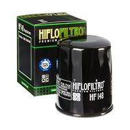 HIFLOFILTRO HF148 - Olejový filtr