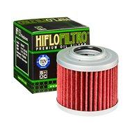 HIFLOFILTRO HF151 - Oil filter