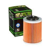 HIFLOFILTRO HF152 - Olejový filtr