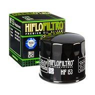 HIFLOFILTRO HF153 - Olejový filtr