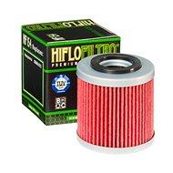 HIFLOFILTRO HF154 - Olejový filtr