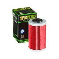 HIFLOFILTRO HF155