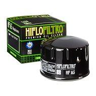 HIFLOFILTRO HF165 - Olejový filtr
