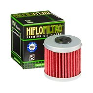 HIFLOFILTRO HF167 - Olejový filtr