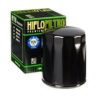 HIFLOFILTRO HF170B - Olejový filtr