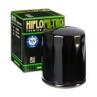 HIFLOFILTRO HF171B - Olejový filtr
