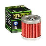 HIFLOFILTRO HF181 - Olejový filtr