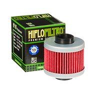 HIFLOFILTRO HF185 - Olejový filtr