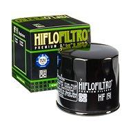 HIFLOFILTRO HF191 - Olejový filtr