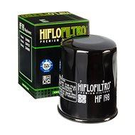 HIFLOFILTRO HF198 - Olejový filtr