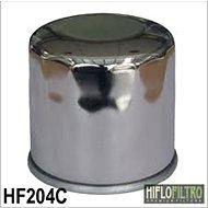 HIFLOFILTRO HF204C - Olejový filtr
