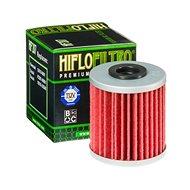 HIFLOFILTRO HF207 - Olejový filtr