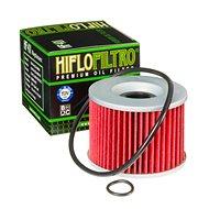 HIFLOFILTRO HF401 - Olejový filtr