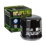 HIFLOFILTRO HF553 - Olejový filtr
