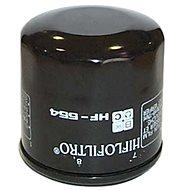 HIFLOFILTRO HF554 - Olejový filtr