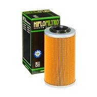 HIFLOFILTRO HF556 - Olejový filtr