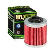 HIFLOFILTRO HF560 - Olejový filtr