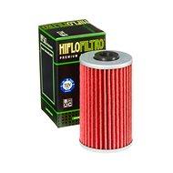 HIFLOFILTRO HF562 - Olejový filtr