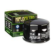 HIFLOFILTRO HF565 - Olejový filtr
