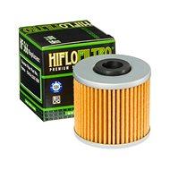 HIFLOFILTRO HF566 - Olejový filtr