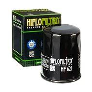 HIFLOFILTRO HF621 - Olejový filtr