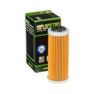 HIFLOFILTRO HF652 - Olejový filtr