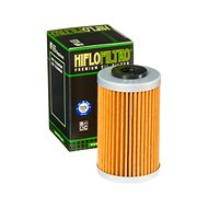 HIFLOFILTRO HF655 - Olejový filtr