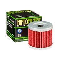 HIFLOFILTRO HF971 - Olejový filtr