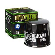 HIFLOFILTRO HF975 - Olejový filtr