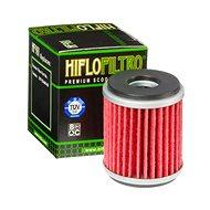 HIFLOFILTRO HF981 - Olejový filtr