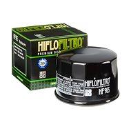 HIFLOFILTRO HF985 - Olejový filtr