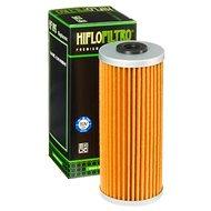 HIFLOFILTRO HF895 - Olejový filtr
