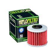 HIFLOFILTRO HF117 - Olejový filtr