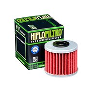 HIFLOFILTRO převodovky DCT HF117 - Olejový filtr