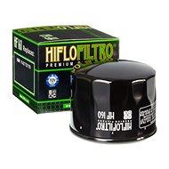 HIFLOFILTRO HF160RC - Olejový filtr