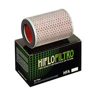 HIFLOFILTRO HFA1602 pro HONDA CB 600 F Hornet (S ABS) (1998-2006) - Vzduchový filtr