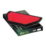 HIFLOFILTRO HFA1603 pro HONDA CBR 600 F (1999-2000)