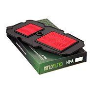 HIFLOFILTRO HFA1615 pro HONDA XL 650 V Transalp (2000-2007) - Vzduchový filtr