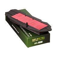 HIFLOFILTRO HFA1617 pro Honda FSC 400/600 - Vzduchový filtr