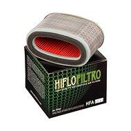 HIFLOFILTRO HFA1712 pro HONDA VT 750 C/C2 Shadow (2004-2014) - Vzduchový filtr