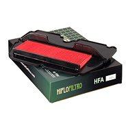 HIFLOFILTRO HFA1901 pro HONDA CBR 900 RR Fireblade (1992-1999)