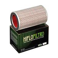 HIFLOFILTRO HFA1917 pro Honda CB 1300 (03-13) - Vzduchový filtr